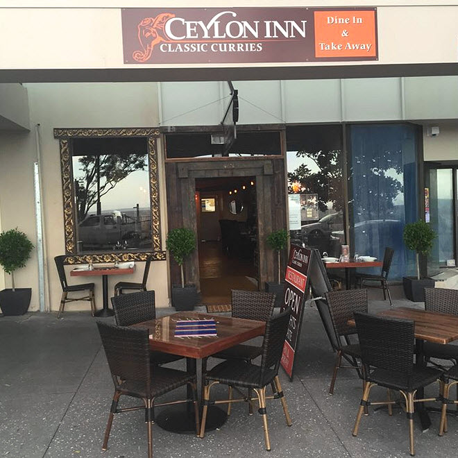 ceylon-inn-indian-sri-lankan-nepalese-restaurant