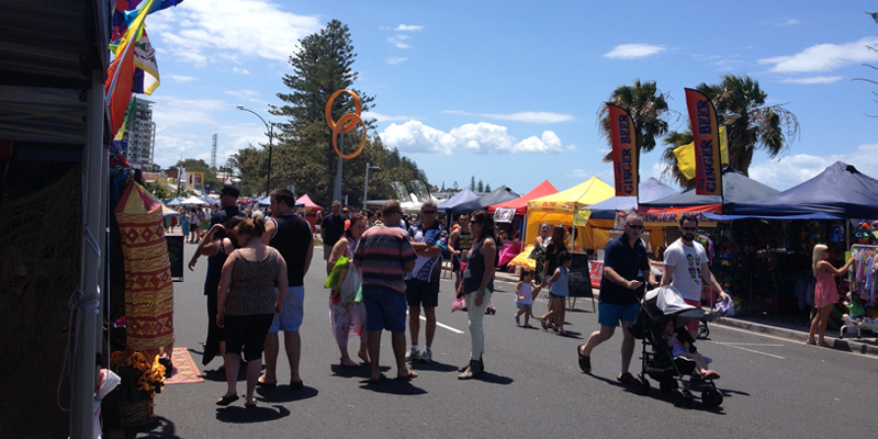 Redcliffe-Market-expansion