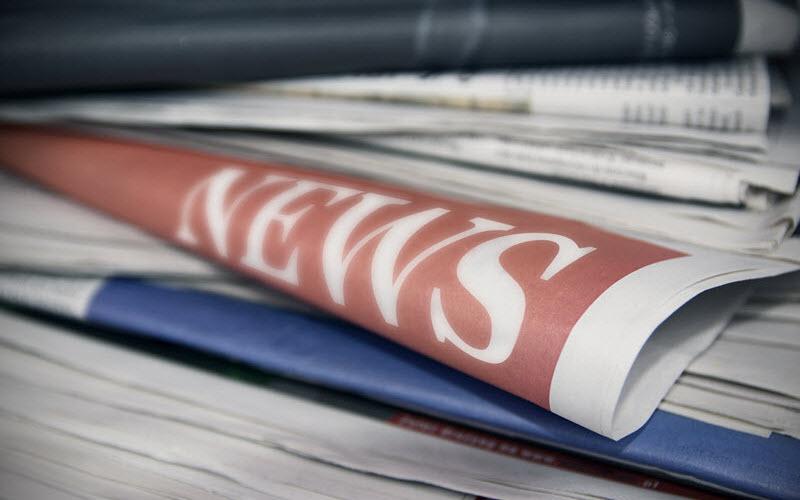 newspapers-fold-suspend-print